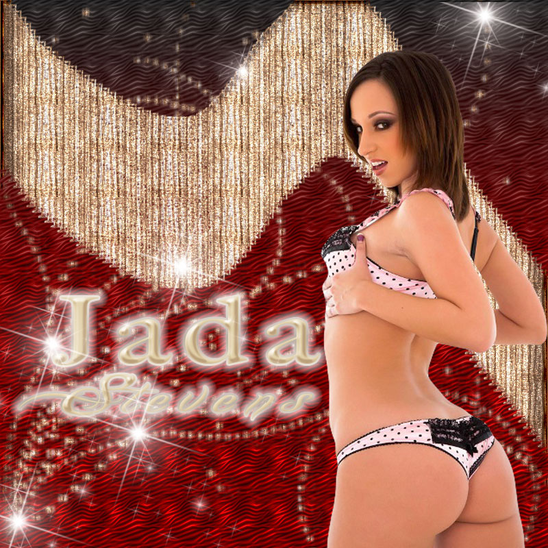 jada stevens wallpaper